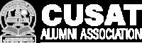 CUSAT Alumni