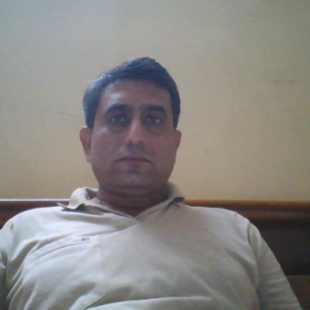 avatar for MOHAMMAD JAVED JOIYA