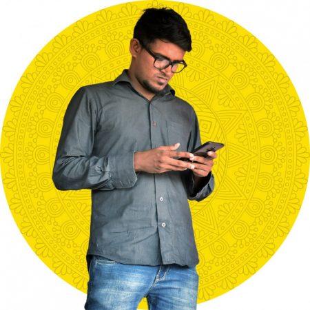 avatar for Safran Peter