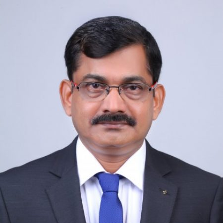 Profile picture of Dr. N. Balakrishna