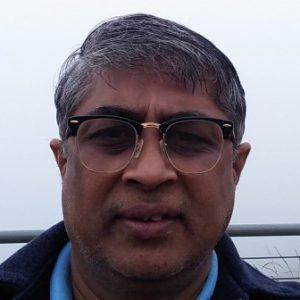 Profile picture of Sudhakar Srinivasan