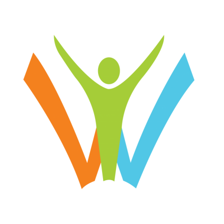 Group logo of Department of Youth Welfare